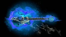 guitare 220