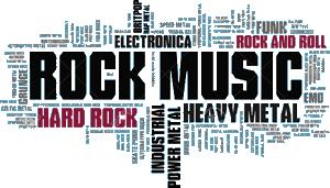 rockmusic 300