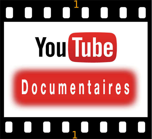 documentaires fr